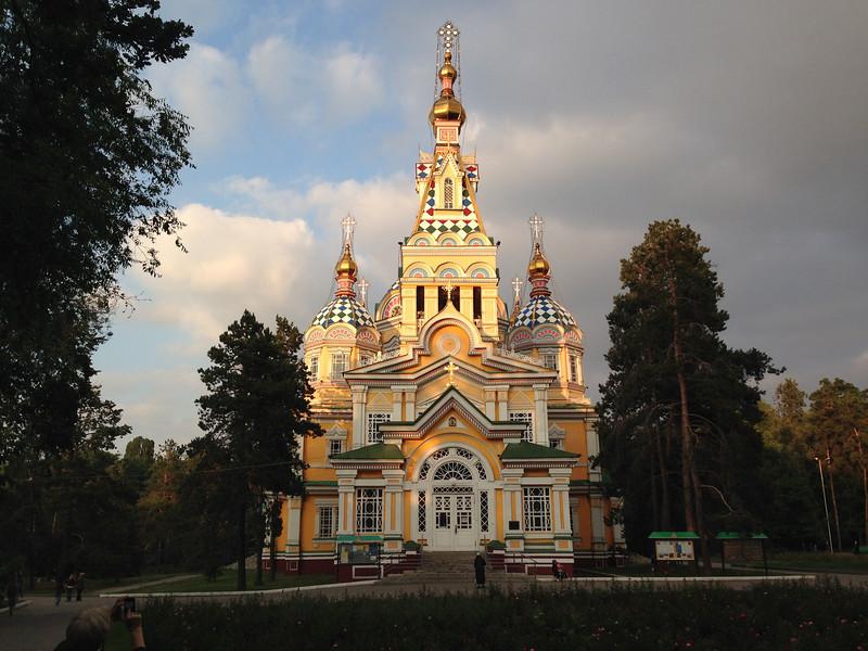 AlmatyBEST01.jpg