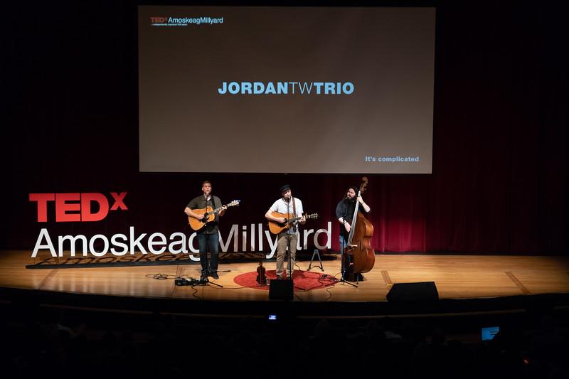 TedxAM18-4903.jpg