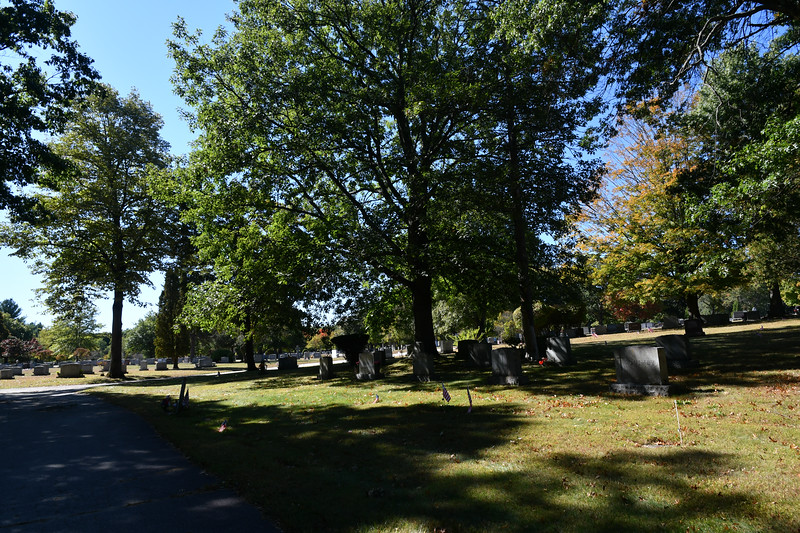 St-Joseph-Cemetery-Oct2019-191.jpg
