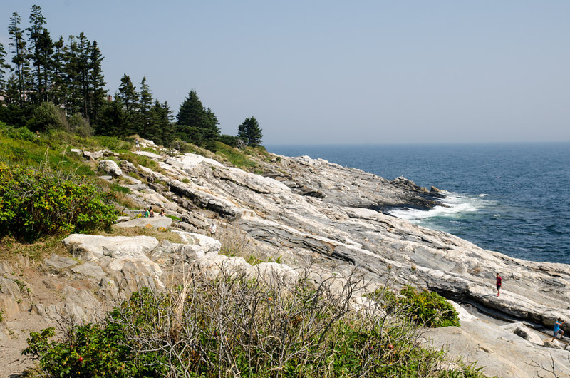 20130822-Maine_trip-4874.jpg