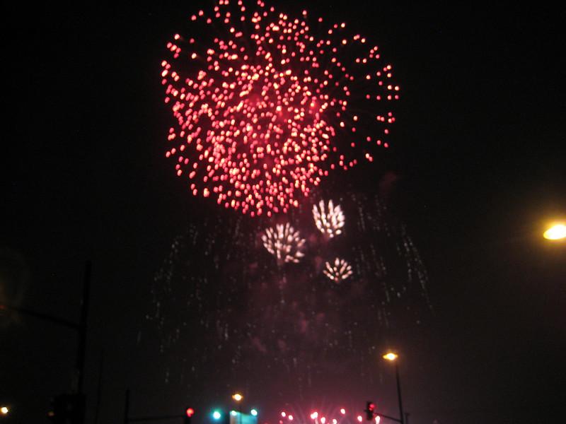 fireworks_16.jpg
