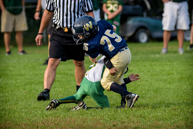 20150920-082748_[Razorbacks 3G - G4 vs. Windham]_0130_Archive.jpg