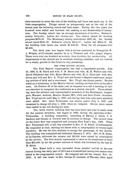 History of Miami County, Indiana - John J. Stephens - 1896_Page_198.jpg