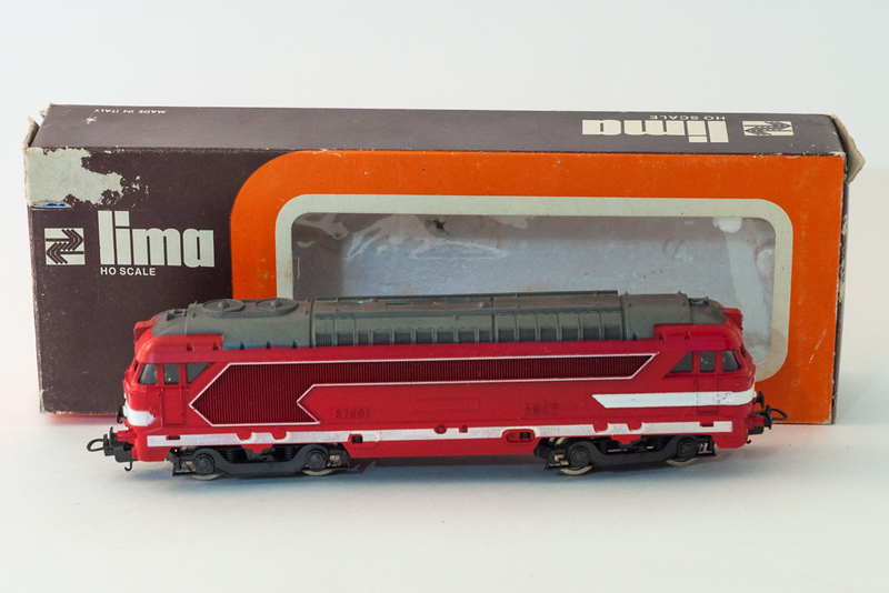 Train Collection-29.jpg
