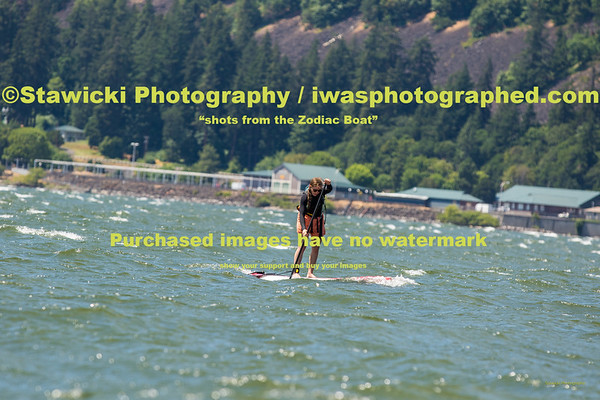 Vento to Hood River 6.21.18 20 images
