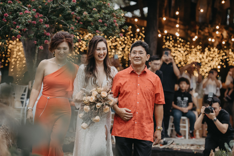 Chang Hooi & Geri ROM v2-334.jpg