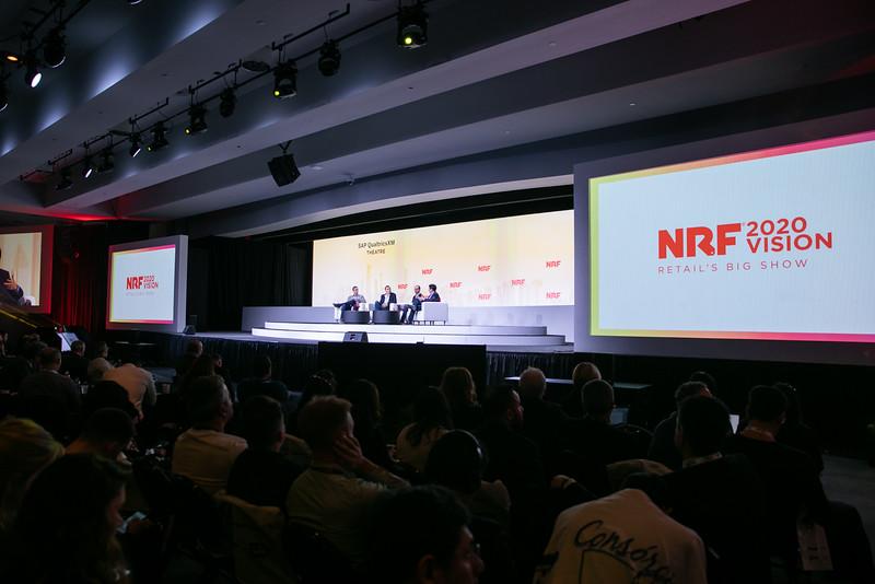 NRF20-200114-154358-5051.jpg