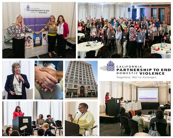 CPEDV Annual Meeting
