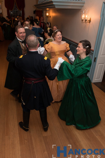 Civil War Ball 2016-146.jpg