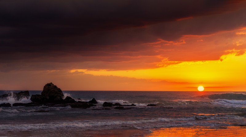 Sunrise and Sunset (48).jpg