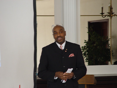 Founders Day 2009