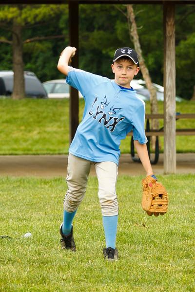 Lynx Baseball-15.jpg
