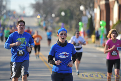10K Finishers, Gallery 3 - 2014 Martian Invasion of Races