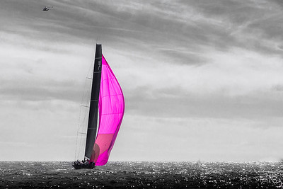 Les Voiles de St Tropez 2018 - Best of