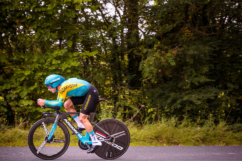 Road Cycling World Championships 2019 - Yorkshire - Elite Mens Individual Time Trial (ITT) - Chris Kendall Photography-8764.jpg