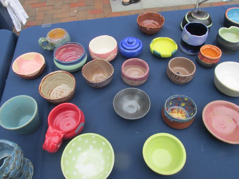 empty bowls 018.jpg