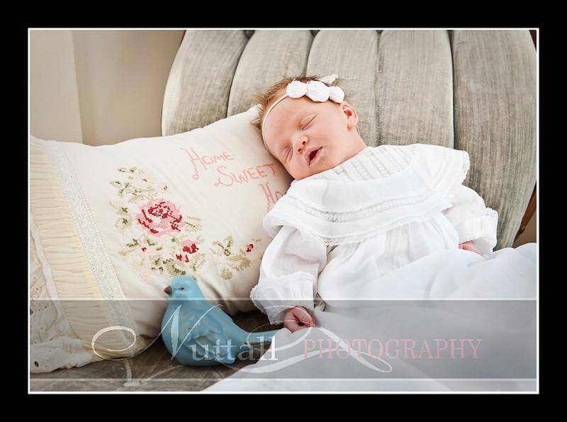 Helen Newborn 39.jpg