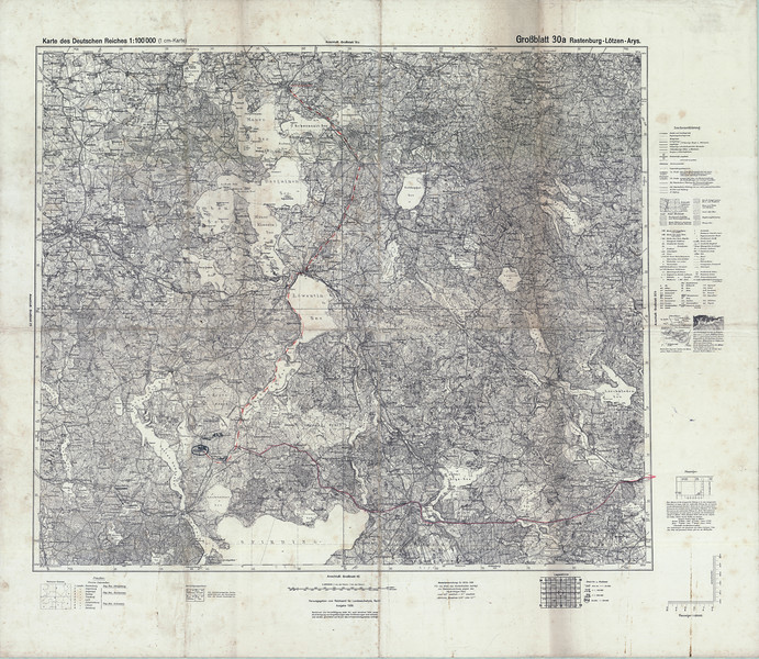 Mapa Grossblatt_30a_Rastenburg-Loetzen-Arys_1939.jpg