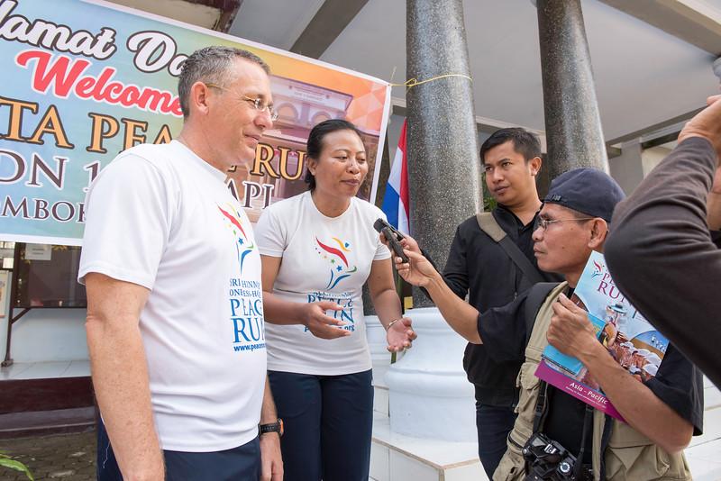 20170121_Peace Run Lombok_231.jpg