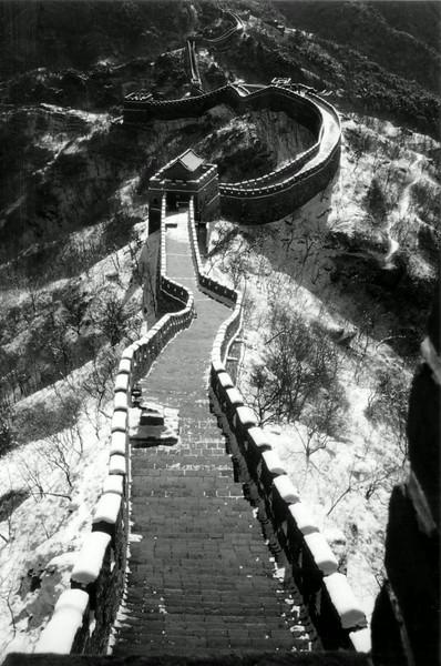 1998-01-13 Mutianyu Great Wall 6.JPG