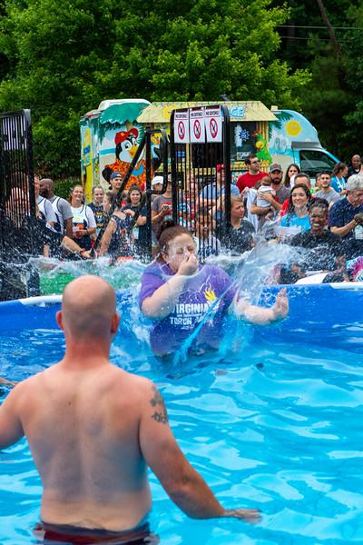 Special-Olympics-2019-Summer-Games-366.jpg