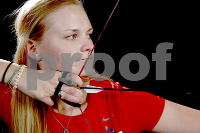 east-texas-mackenzie-brown-leads-us-archery-into-rio-olympics
