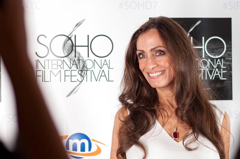 IMG_8367 David Stott SoHo Int'l Film Festival.jpg