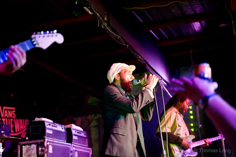 Bad Brains 008.jpg