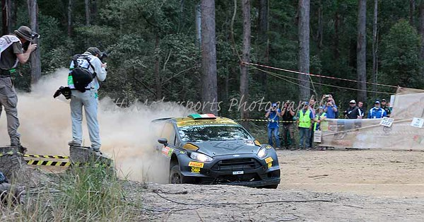 SS8 Newry Long 2