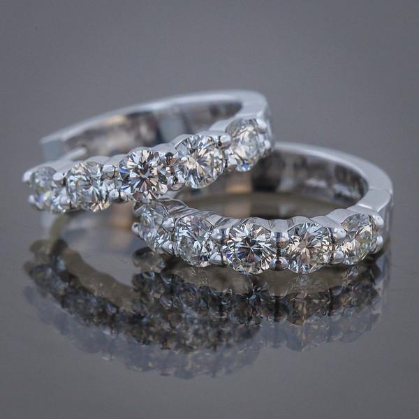 Jewelries-4.jpg