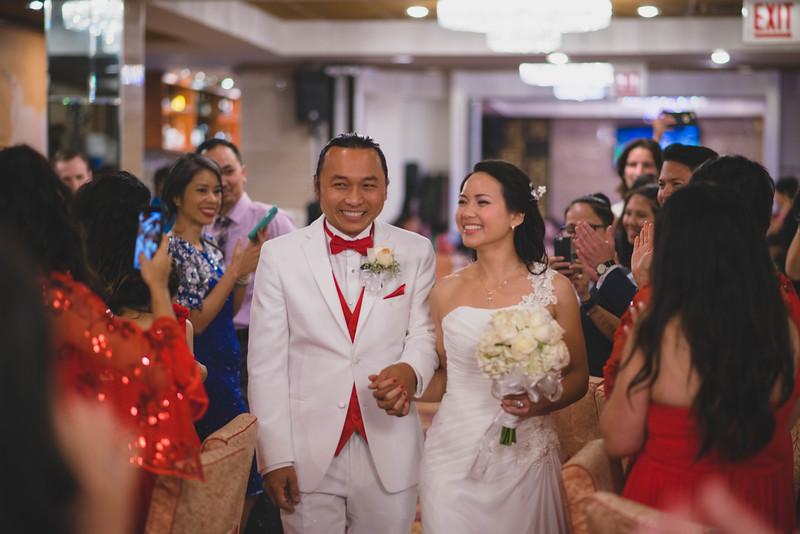 GM Wedding R Color-36.jpg