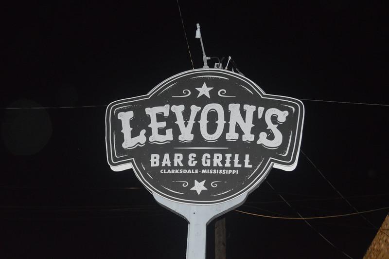 022 Levons Bar & Grill.jpg