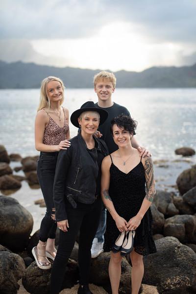 kauai family photos-7.jpg