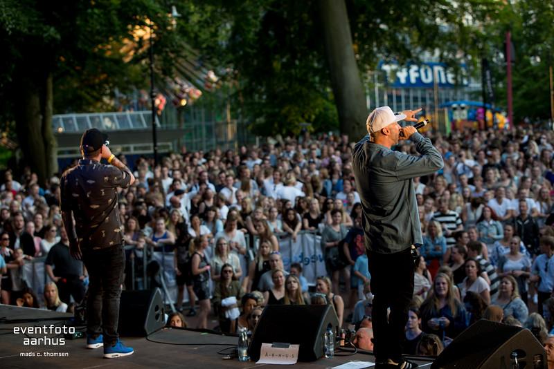 GOFM_live_2016-Eventfotoaarhus-101.jpg