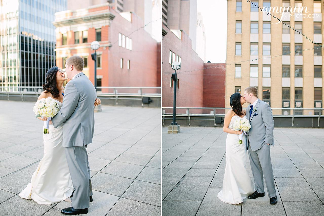 shirleykyle_weddingblog12