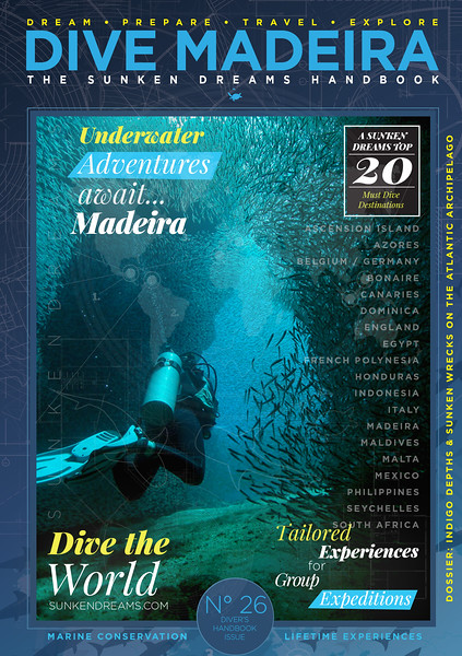 Sunken-Dreams---Handbook-Cover-Madeira.jpg