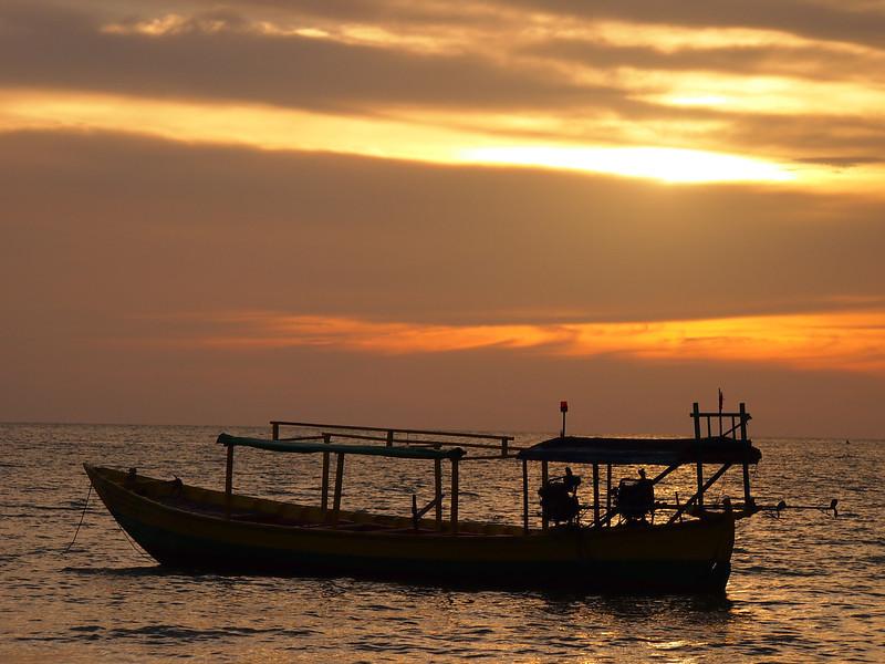 PB133573-boat-at-sunset.JPG