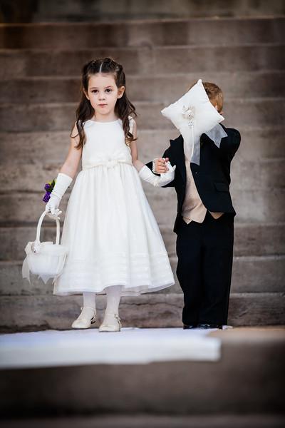 0100-Axford Wedding.jpg