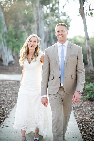 Blythe&Benjamin Bridal