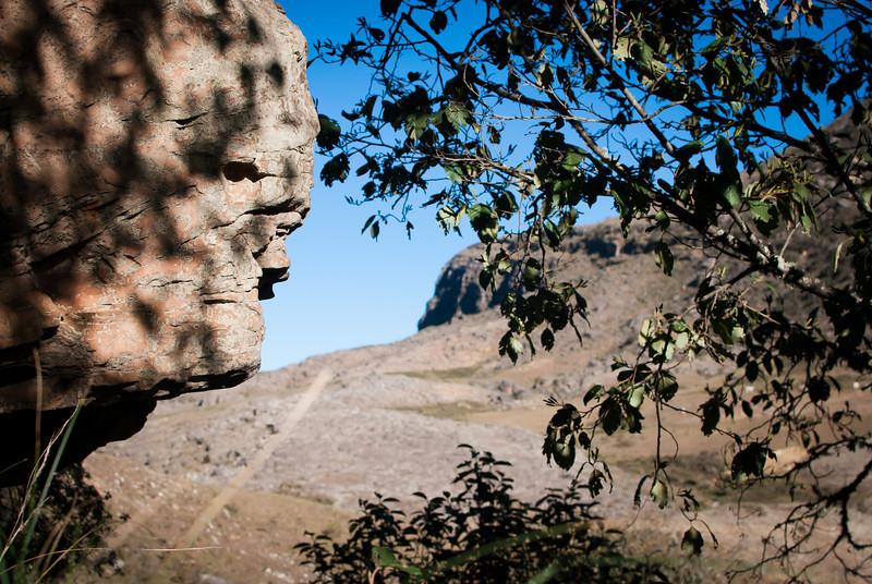 Tarija 201205 Valle de Los Condores (125).jpg