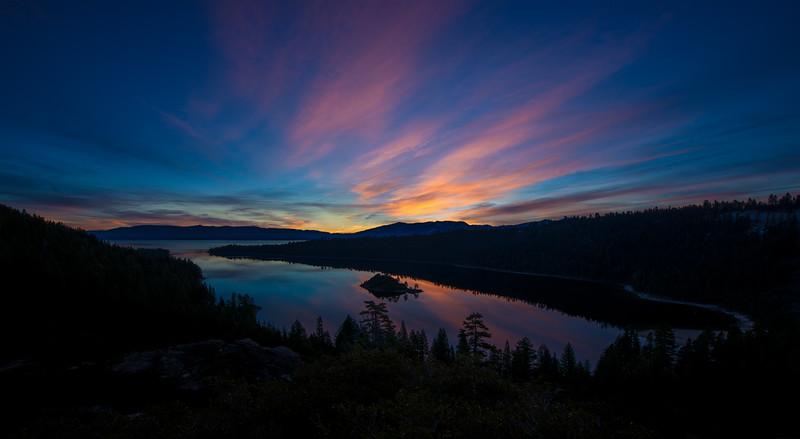 Tahoe15.2.9.jpg