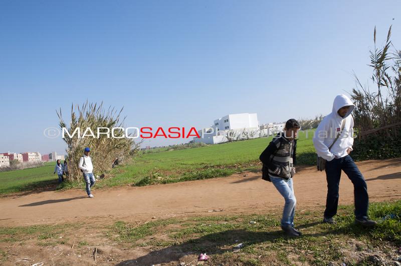 0015-Marocco-012.jpg