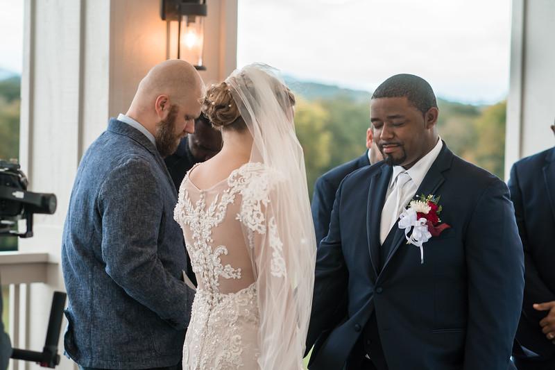 Shervington-Wedding-282.JPG