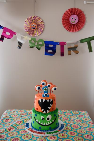 Roshin & Vinash Birthday Cakesmash-2.jpg
