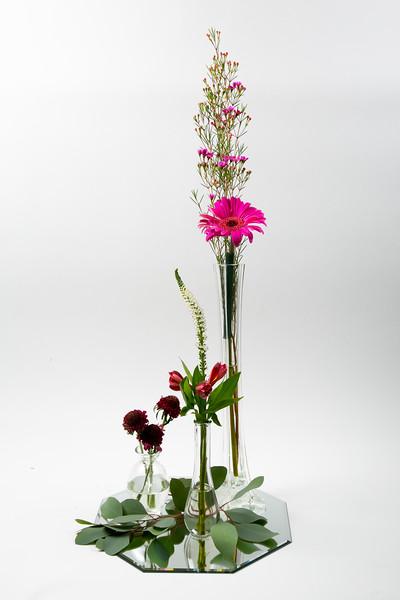 Vases-3025.jpg
