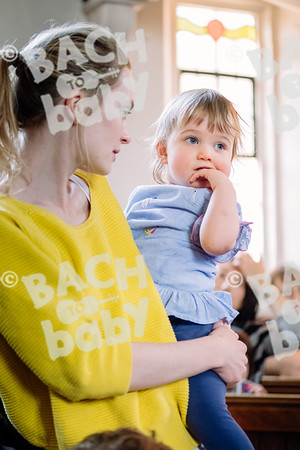 © Bach to Baby 2018_Alejandro Tamagno_Muswell Hill_2018-05-10 019.jpg
