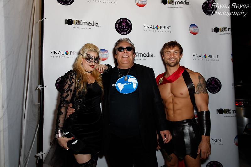 EDMTVN_Halloween_Party_IMG_1496_RRPhotos-4K.jpg