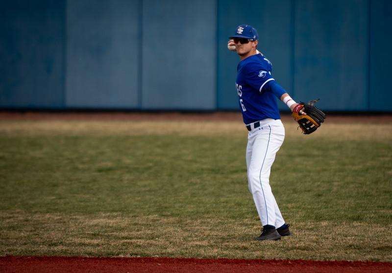03_17_19_baseball_ISU_vs_Citadel-4312.jpg