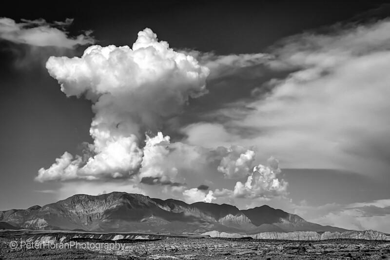 Red Rocks. White Clouds-15.jpg
