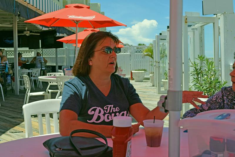 2018 Daytona Beach Lisa.jpg